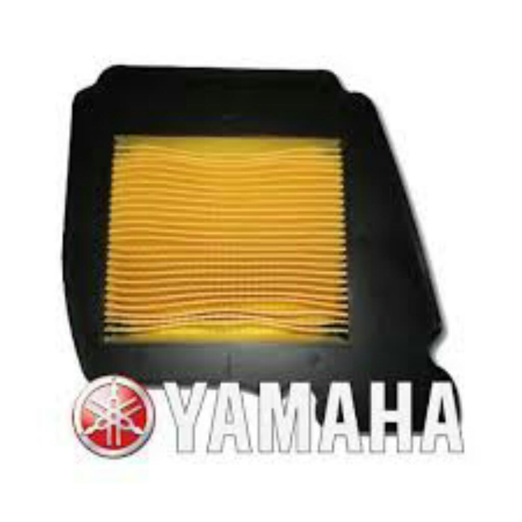Filtro de Aire Yamaha Fz