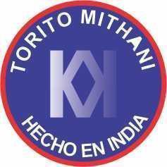 Torito Mithani para Distribuidores
