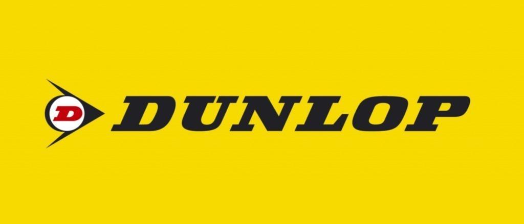 Llanta Dunlop Gt 601 Arrowmax 130/7017 Yamaha Pulsar Honda