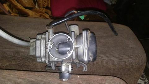 Carburador Bajaj Pulsar 135 180 220 200