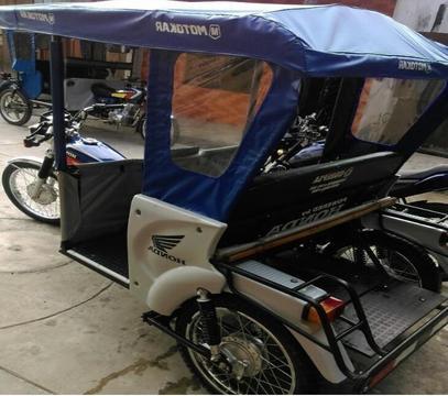 En Ciudad de Iquitos/ /  _Vendo mi motokart info C.921884012