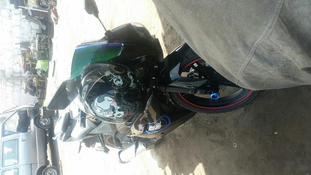 Asya Speed 250