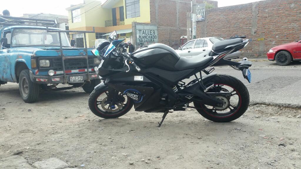 Moto Asya Speed