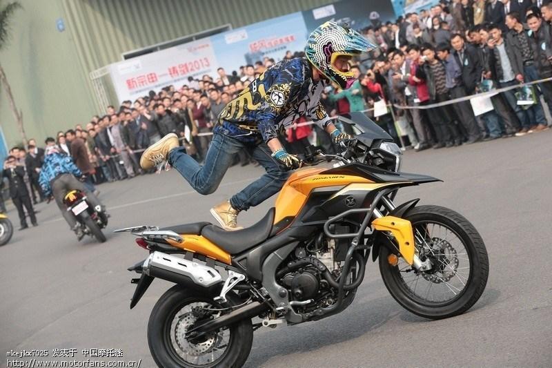 ZONGSHEN MOTOCICLETAS ORIGINALES, REPUESTOS ORIGINALES