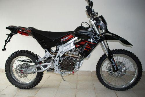 japon motos 250 gy 5